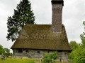13_Biserica-de-lemn-Sacalaseni