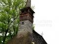 38_Biserica-de-lemn-din-Buteasa