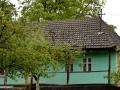 50-Casa-batrineasca-din-Ciolt