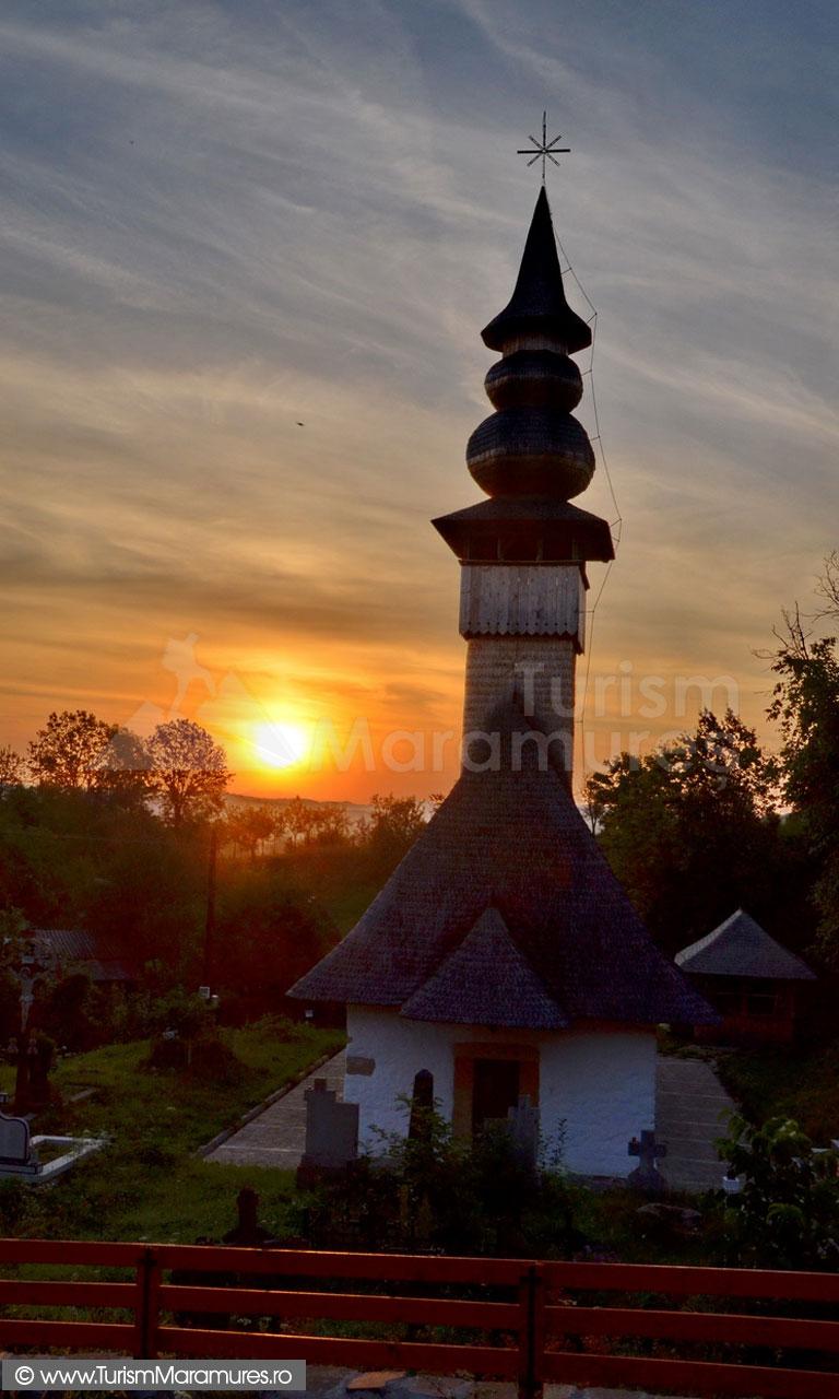 09_Biserica-Adormirea-Maicii-Domnului-Copalnic-Maramures