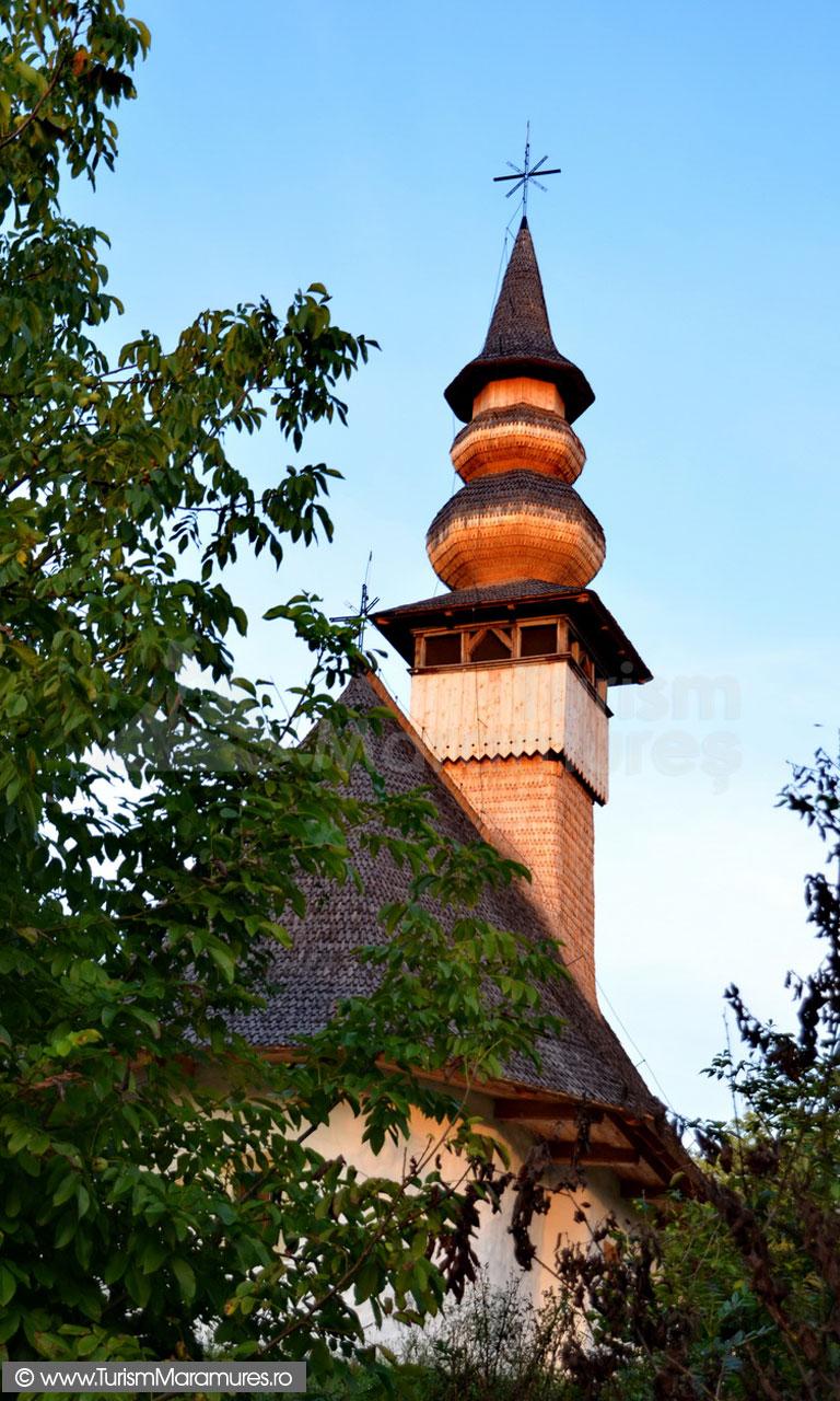 11_Biserica-Adormirea-Maicii-Domnului-Copalnic-Maramures