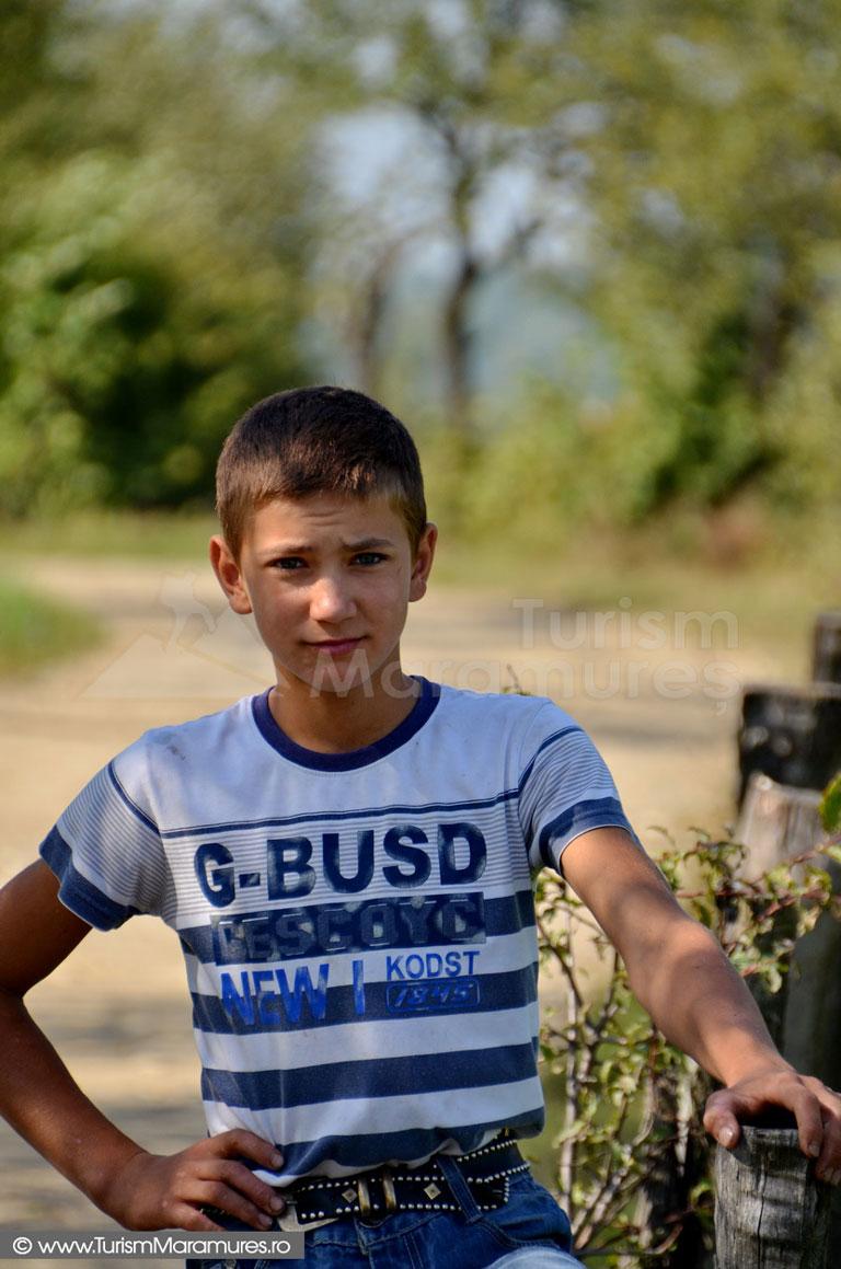 70_Andreica-Laviniu-din-Codru-Butesei