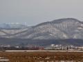 04-Aeroportul-Baia-Mare