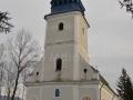 08_Biserica-din-Rus