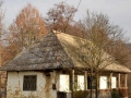 13_Casa-invatoarei-din-Bontaieni