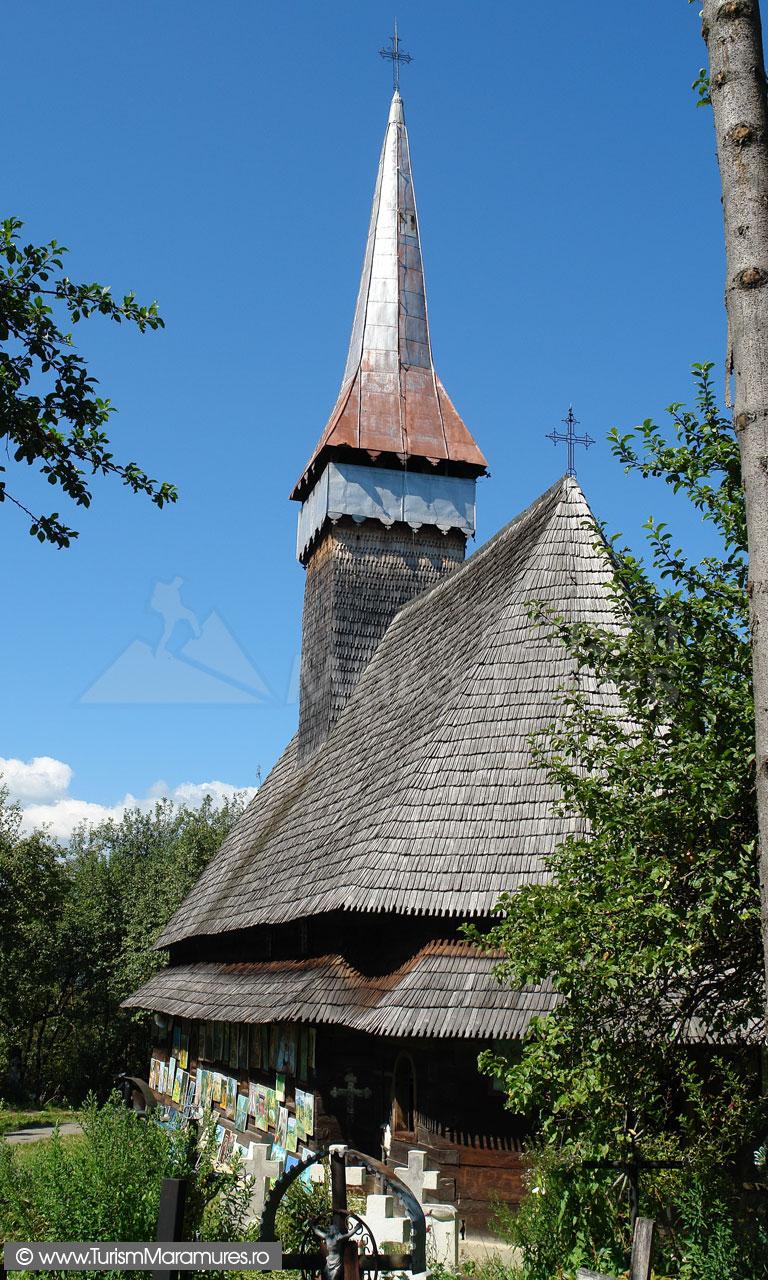 32_Biserica-monument-istoric-Hoteni-Maramures