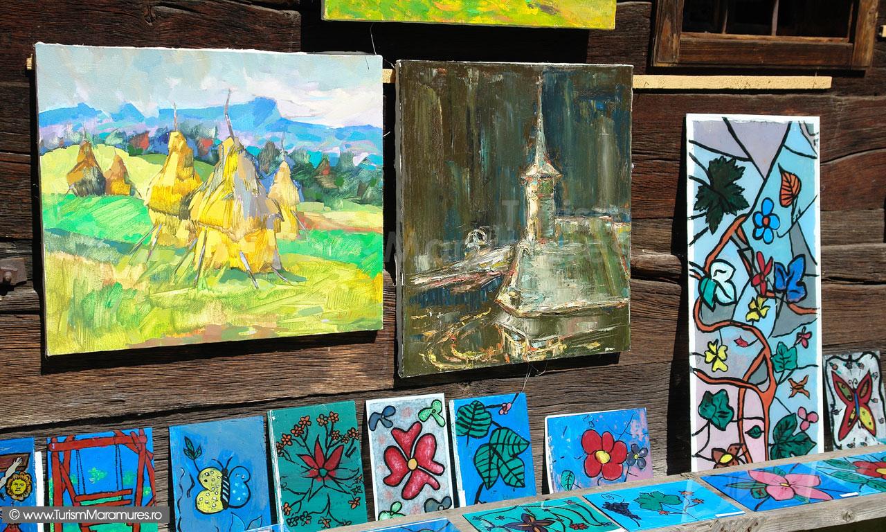 34_Din-expozitia-Taberei-de-Arte-Hoteni