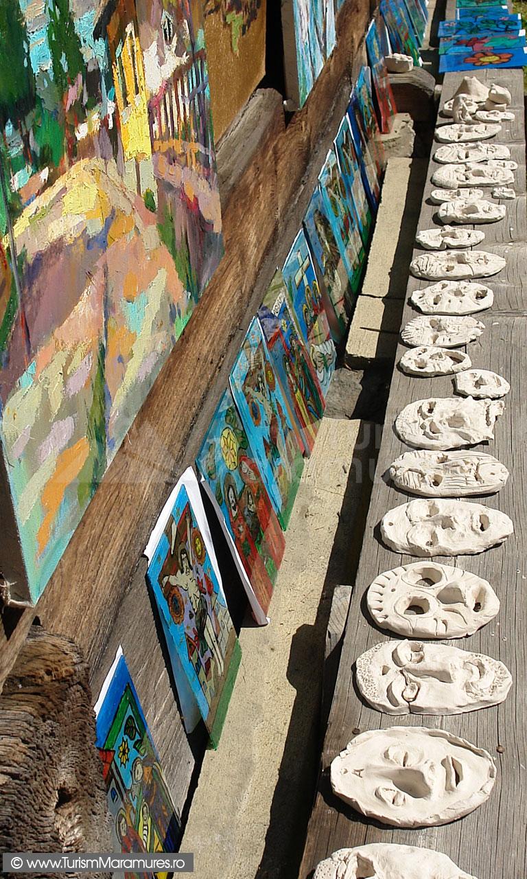 36_Expozitia-Taberei-de-Arte-Hoteni