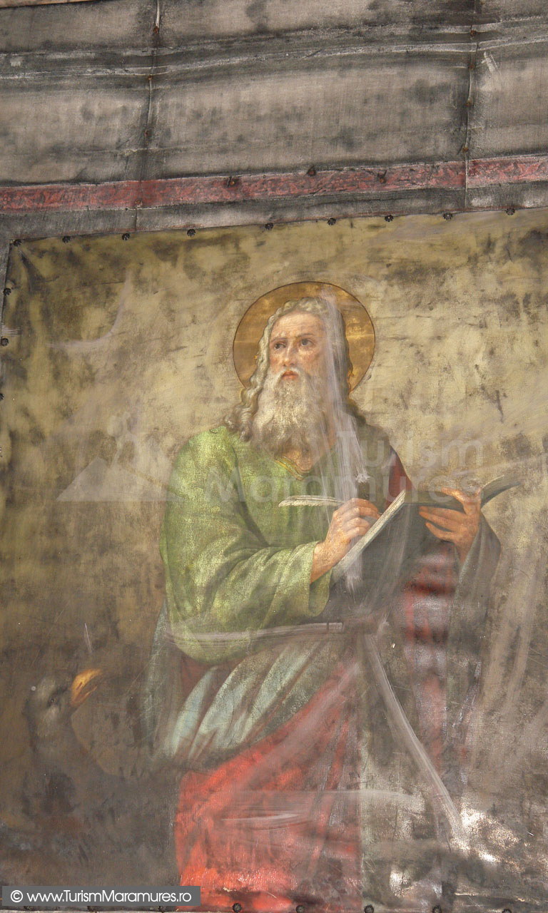 51_Icoana-din-Biserica-Hoteni