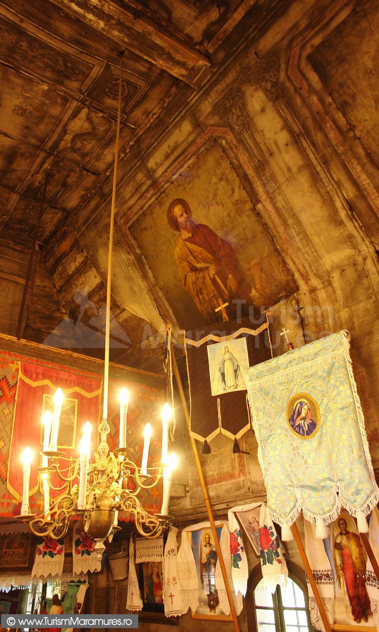 52_Biserica-de-lemn-Hoteni-Maramures