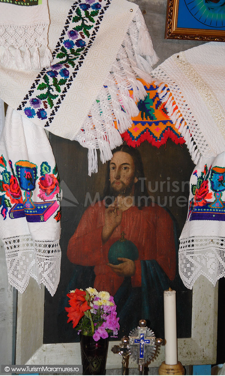 53_Icoana-Iisus-Christos