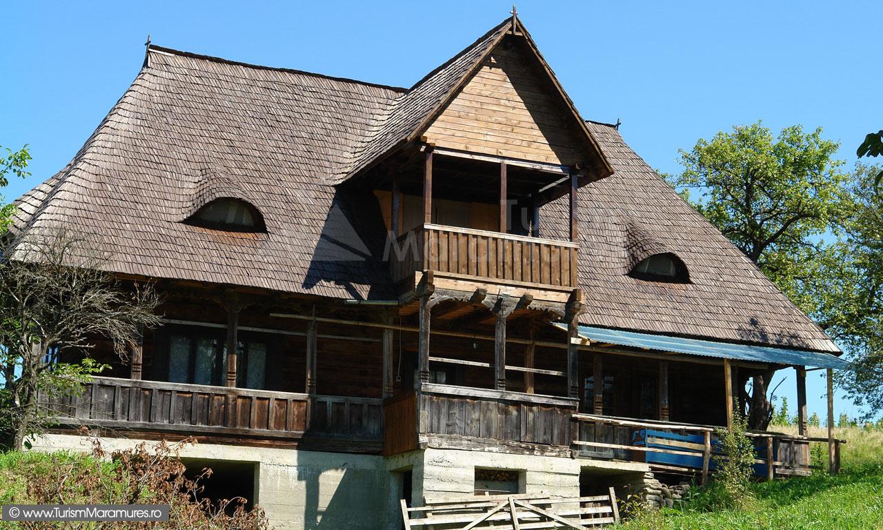 59_Hoteni-casa-restaurata