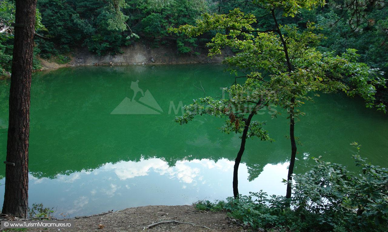 07_Lacul-Albastru