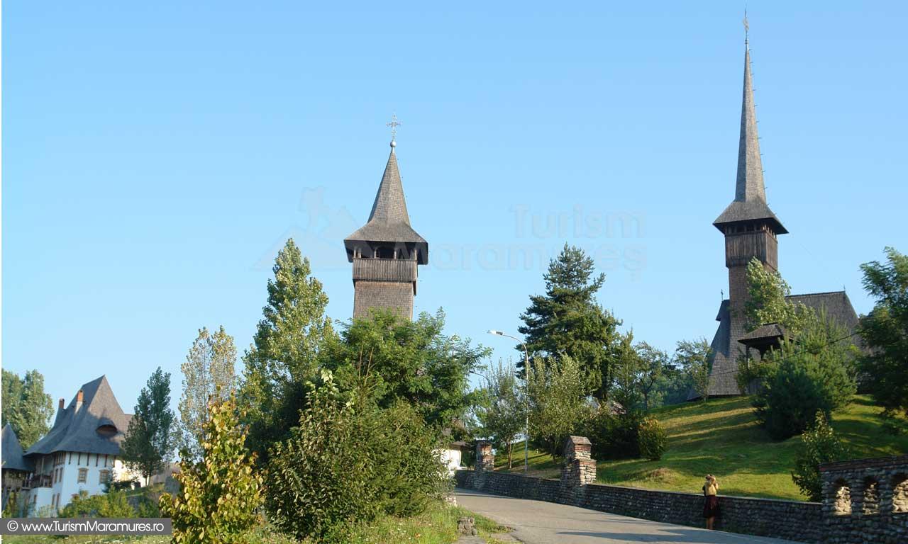 01_Manastirea-Barsana