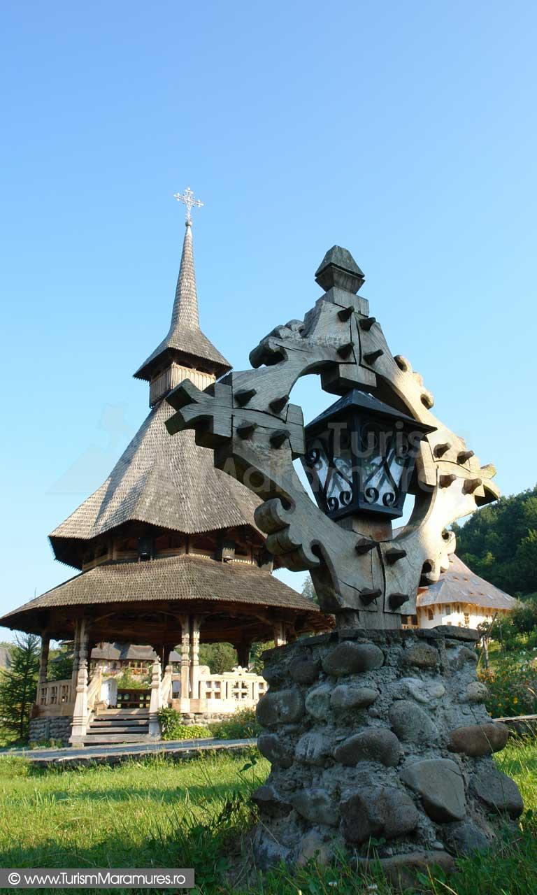 10_Manastirea-Barsana