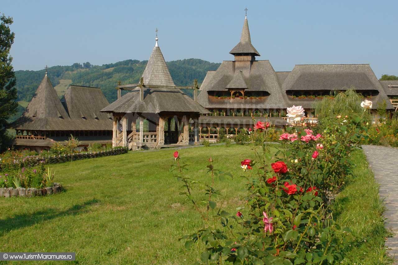 17_Manastirea-Barsana