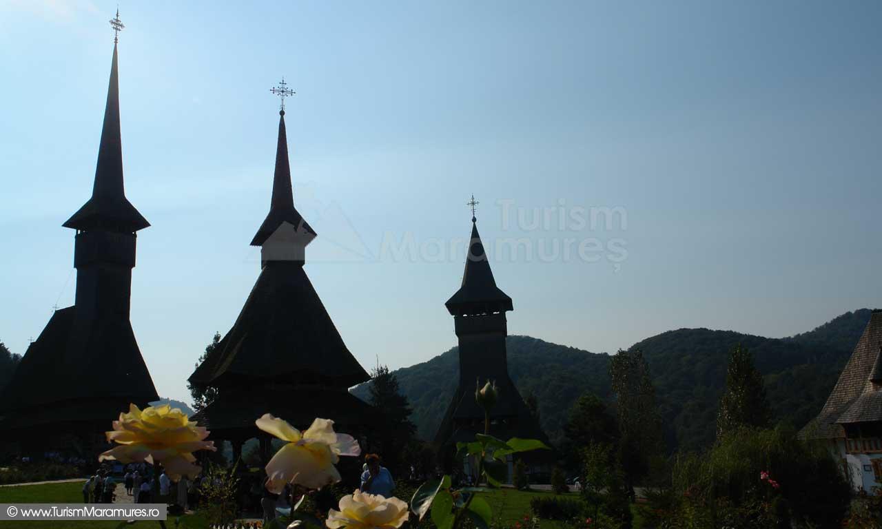 22_Manastirea-Barsana