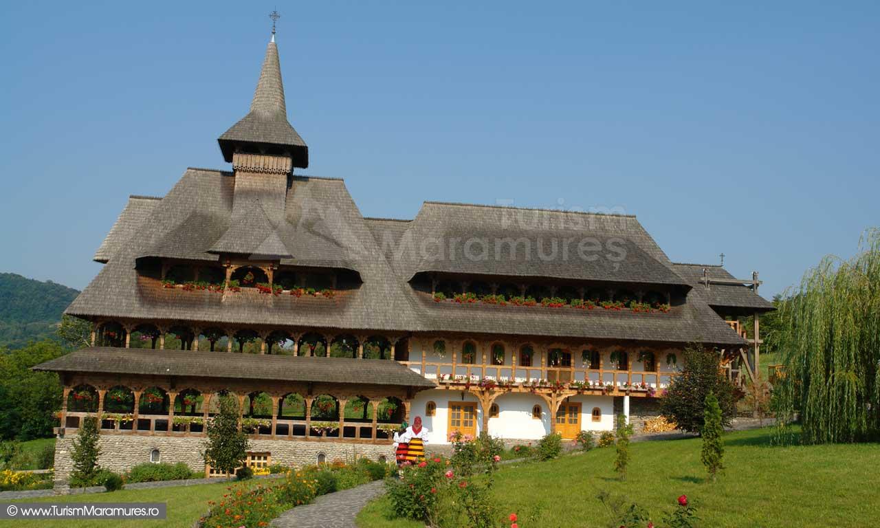 23_Manastirea-Barsana