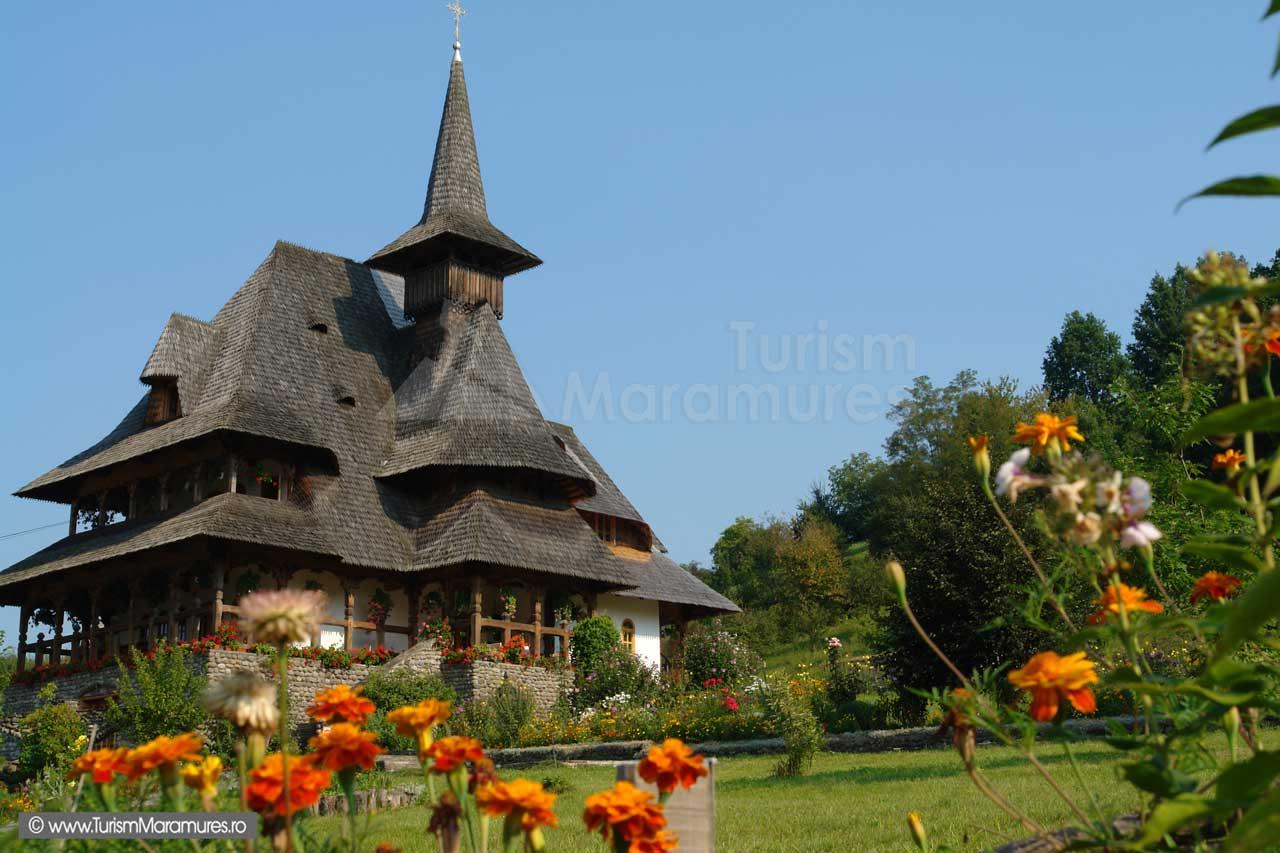 24_Manastirea-Barsana