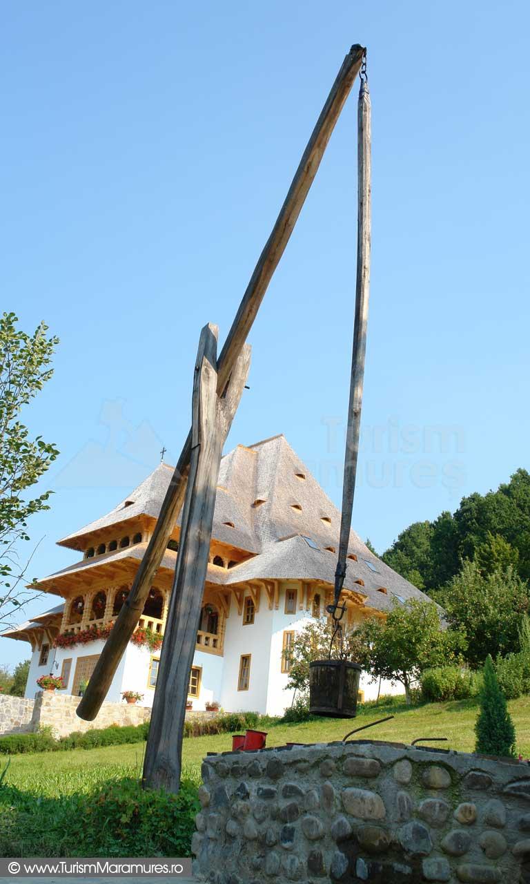 28_Manastirea-Barsana
