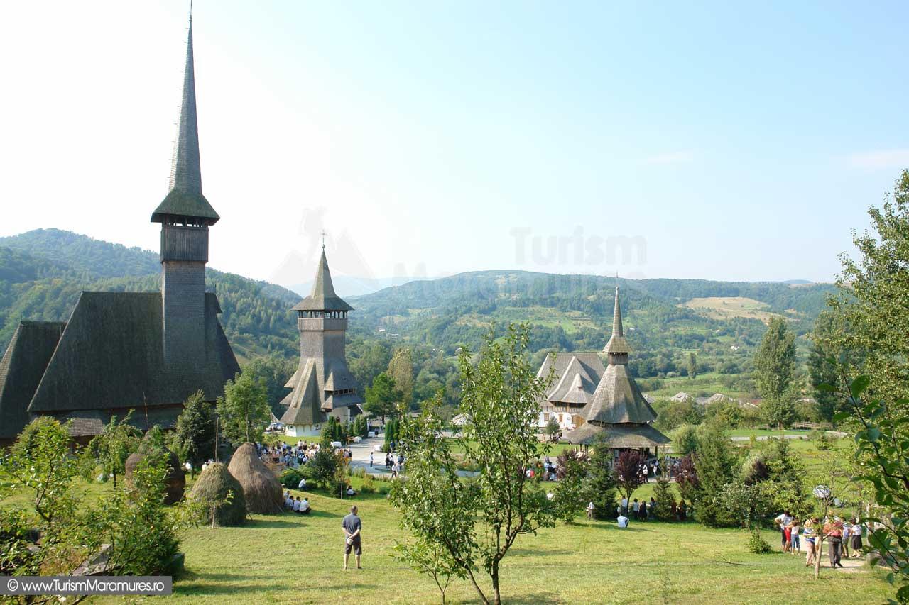 29_Manastirea-Barsana