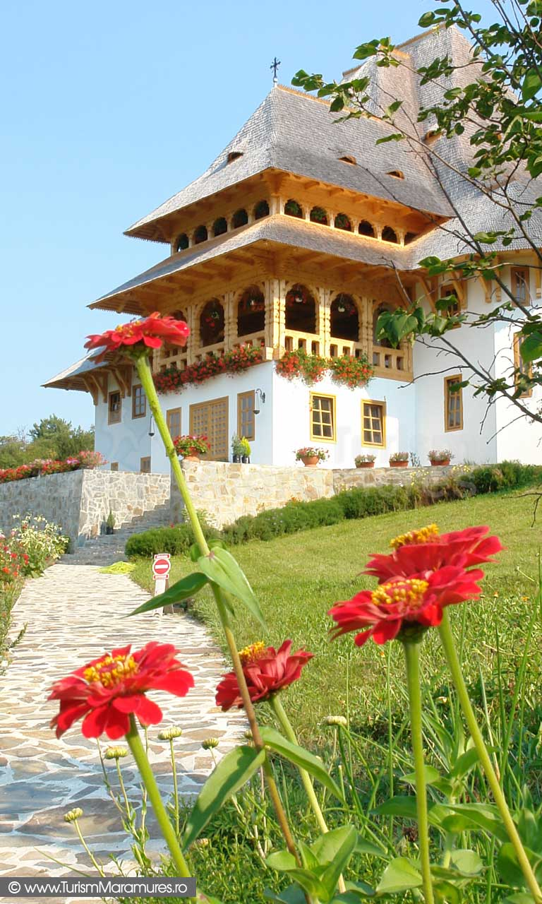 30_Manastirea-Barsana