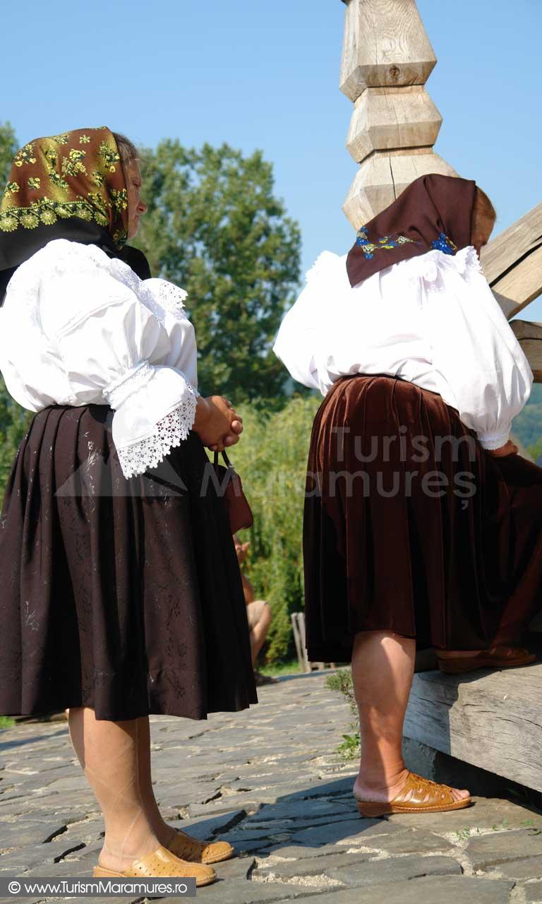 33_Manastirea-Barsana-Maramures