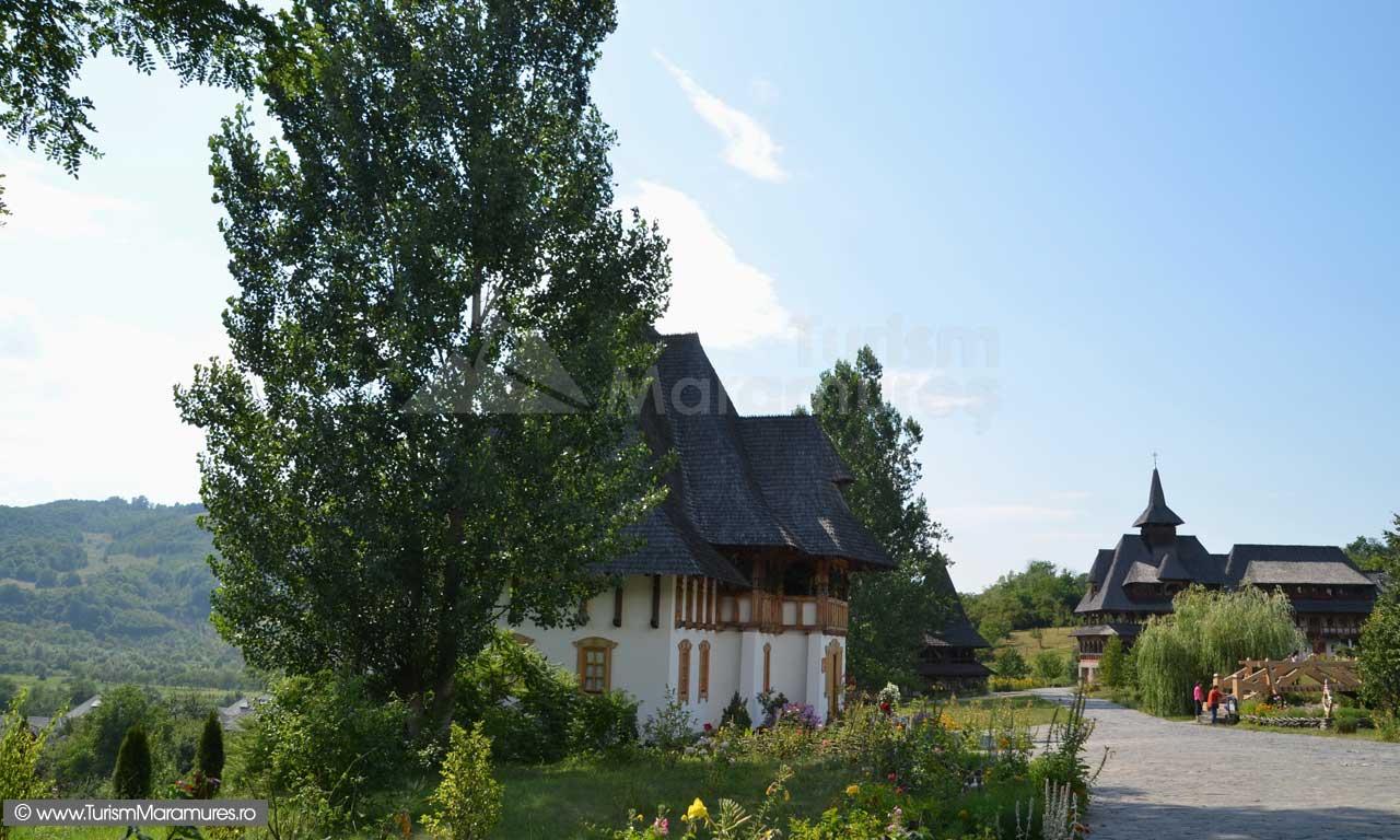 49_Manastirea-ortodoxa-Barsana