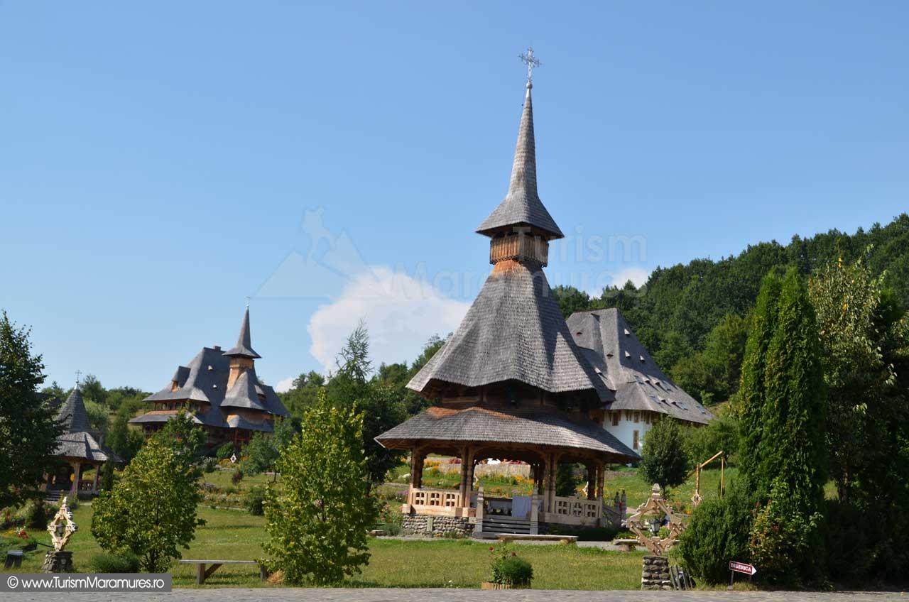 50_Manastirea-ortodoxa-Barsana