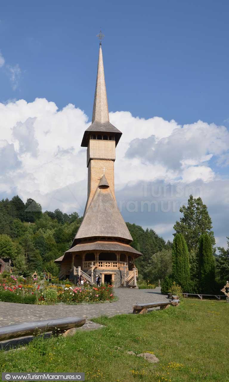 52_Biserica-manastirii-Barsana