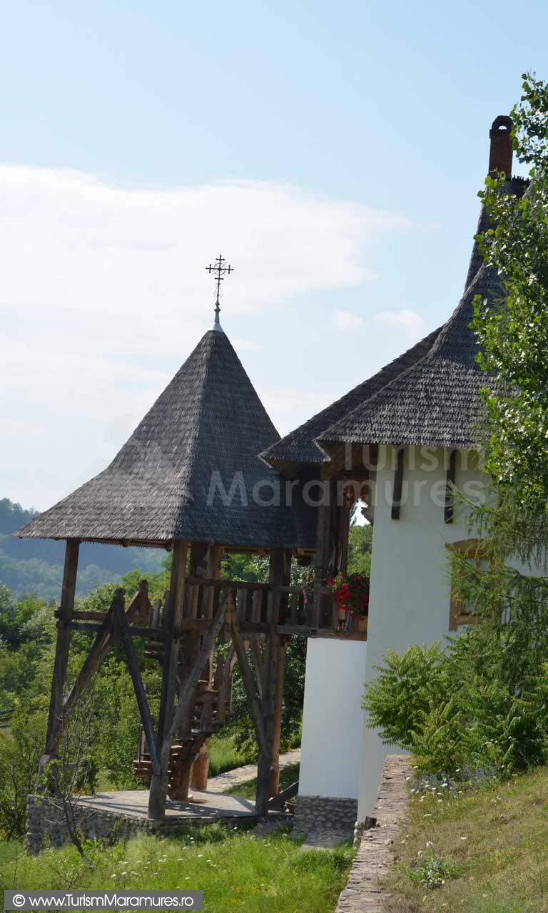 54_Manastirea-ortodoxa-Barsana-intrarea-S-in-biblioteca-muzeu