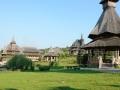 09_Manastirea-Barsana
