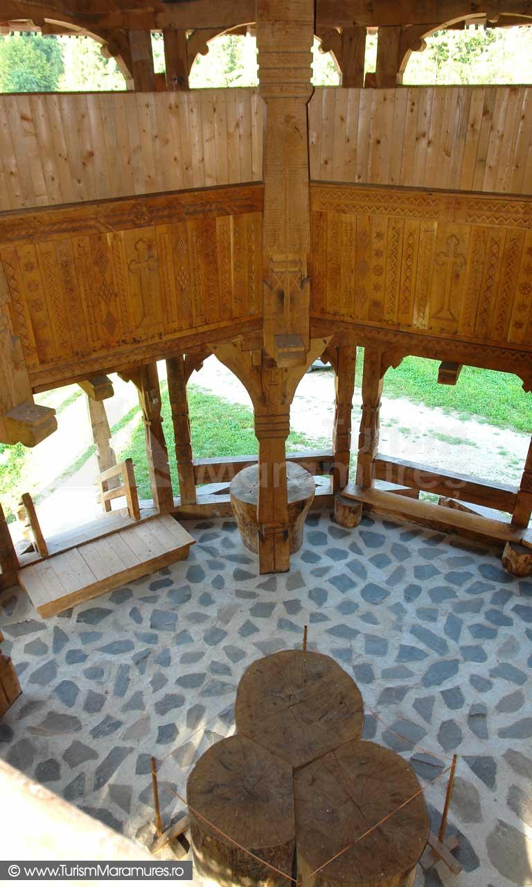15_Manastirea-Sapanta-Peri