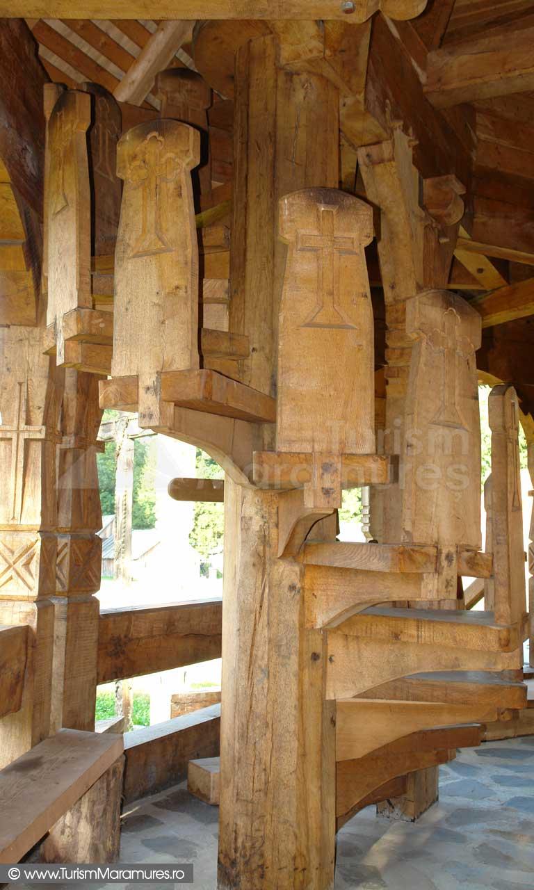 18_Manastirea-Sapanta-Peri