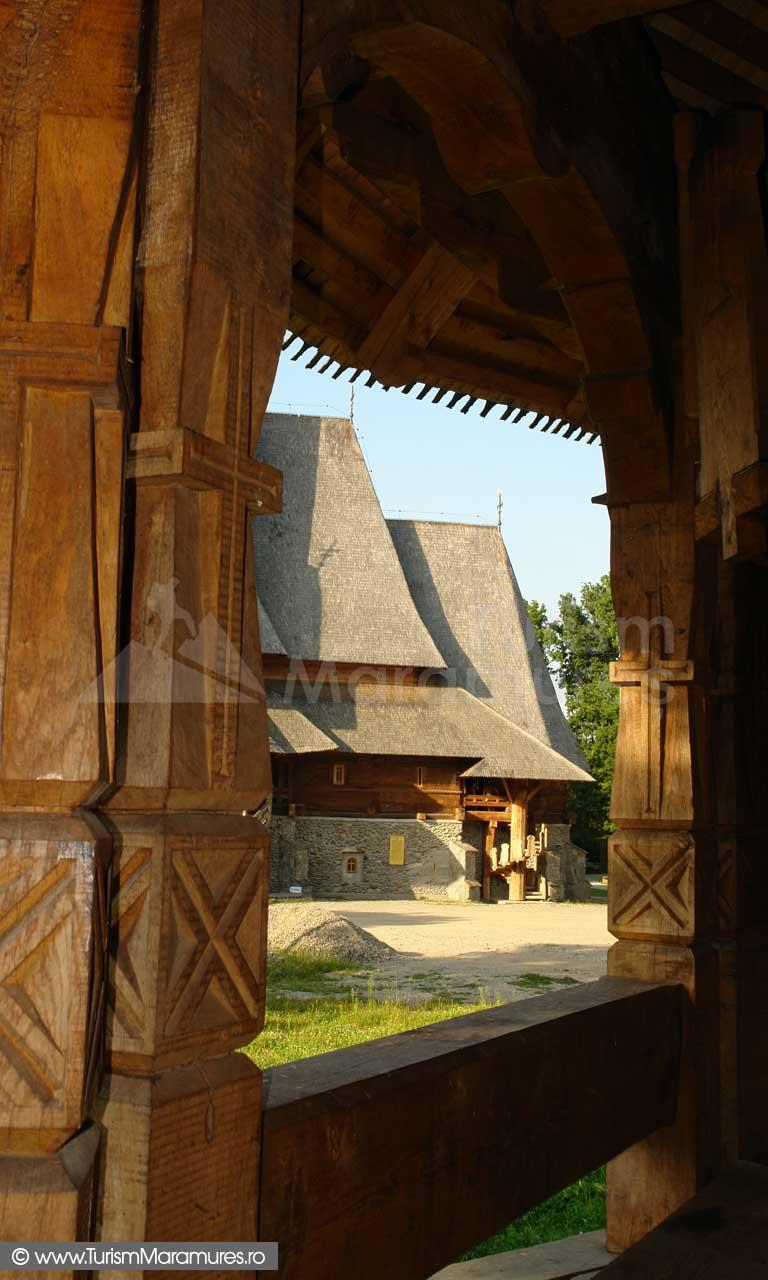 19_Manastirea-Sapanta-Peri