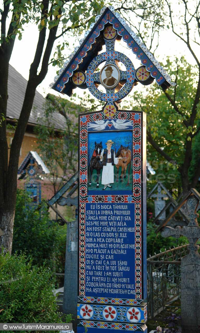 25_Cimitirul-Vesel-Sapanta