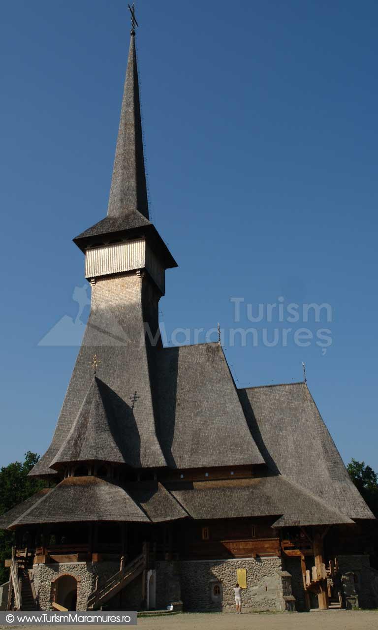 2_Manastirea-Sapanta-Peri