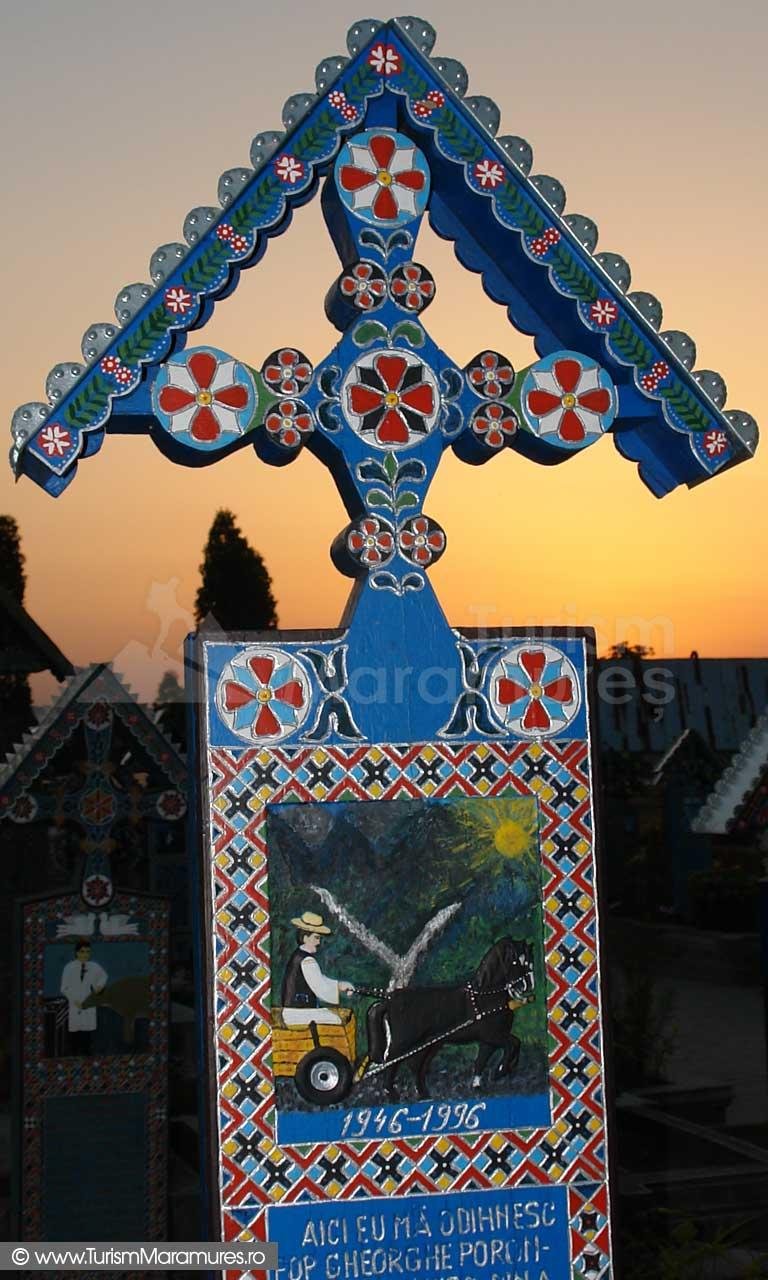 32_Cimitirul-Vesel-Sapanta
