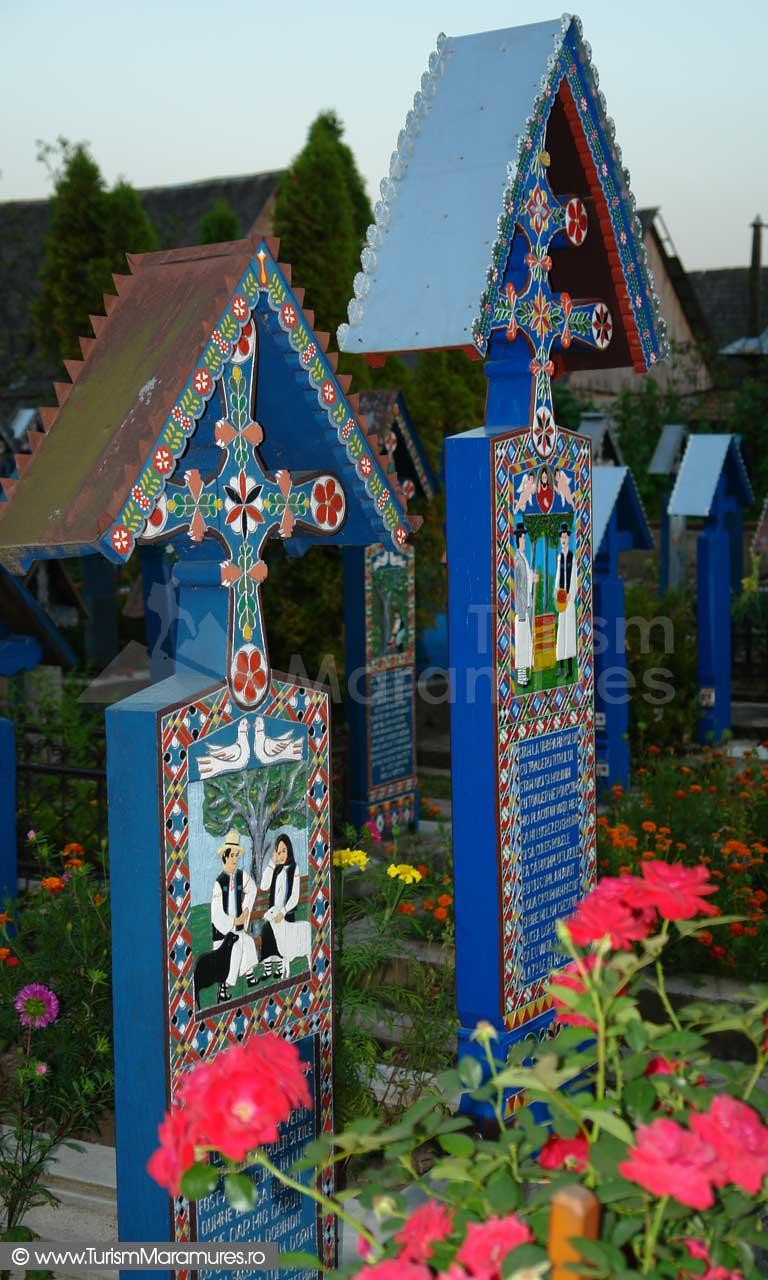 34_Cimitirul-Vesel-Sapanta