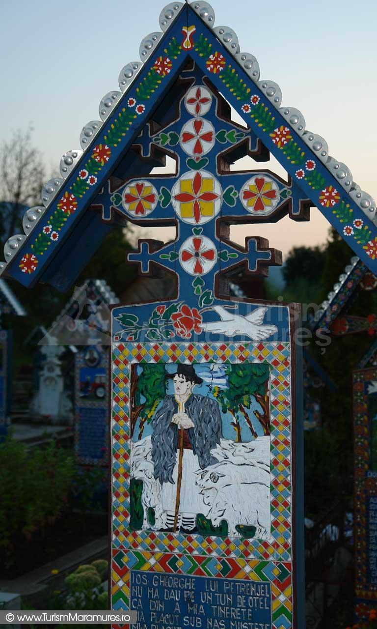 35_Cimitirul-Vesel-Sapanta