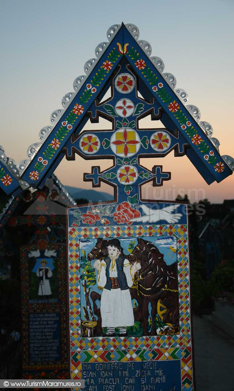 36_Cimitirul-Vesel-Sapanta