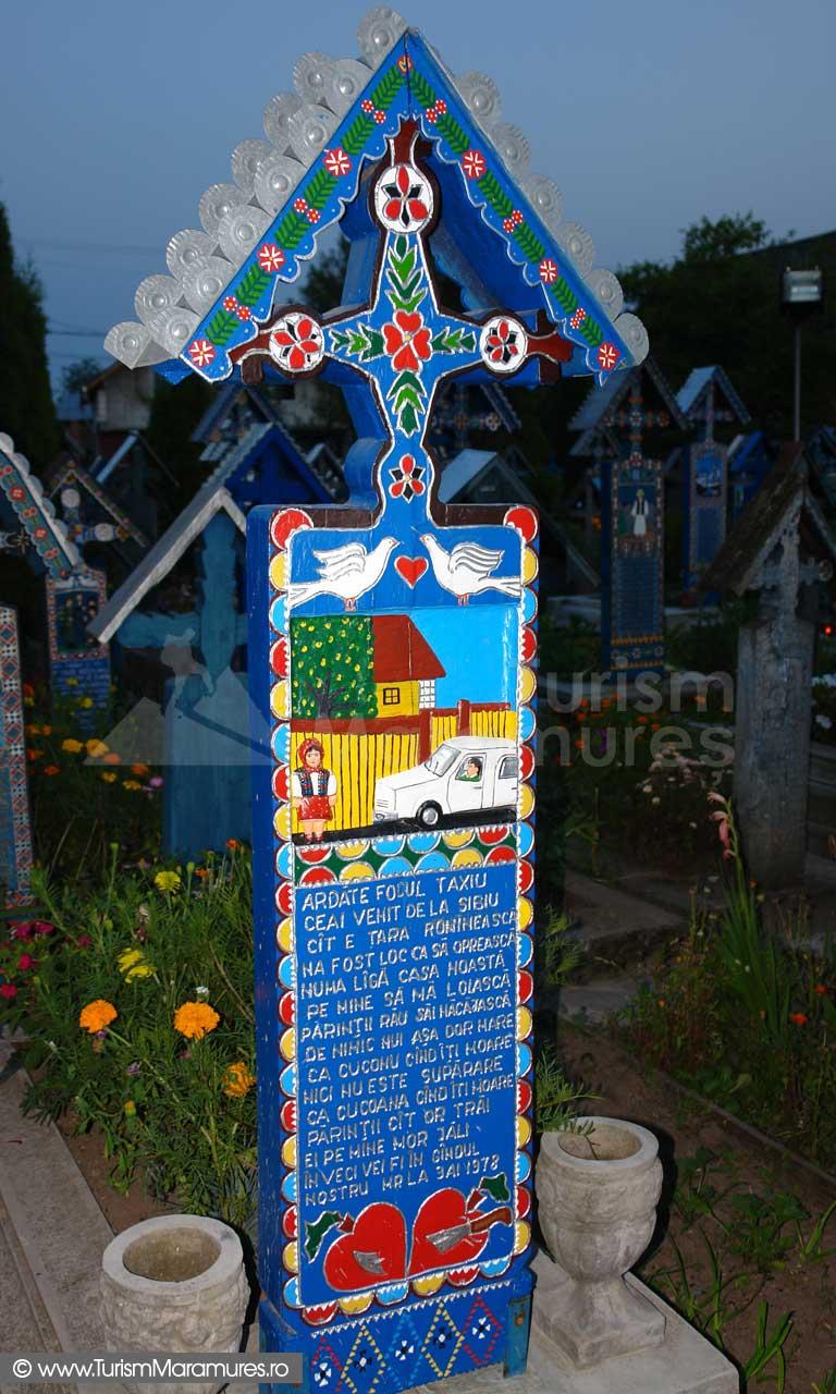 37_Din-Cimitirul-Vesel-Sapanta