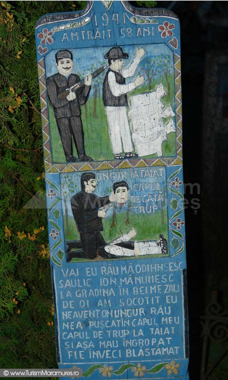 38_Cimitirul-Vesel-Sapanta