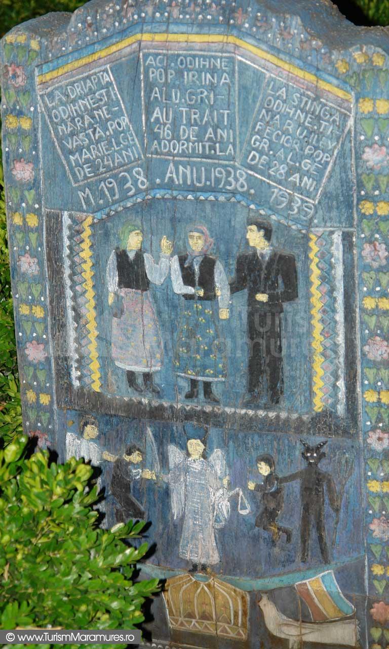40_Cimitirul-Vesel-Sapanta