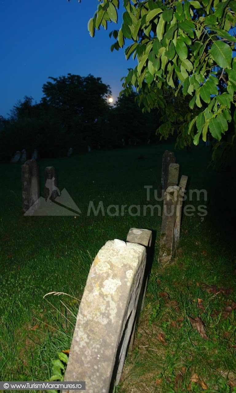 42_Cimitirul-Evreiesc-Sapanta