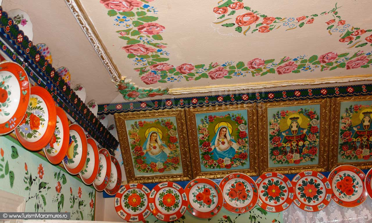 46_Interior-casa-Sapanta-Maramures