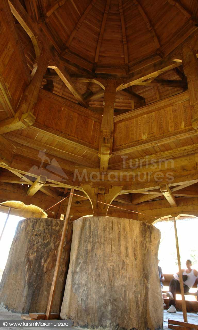 4_Manastirea-Sapanta-Peri