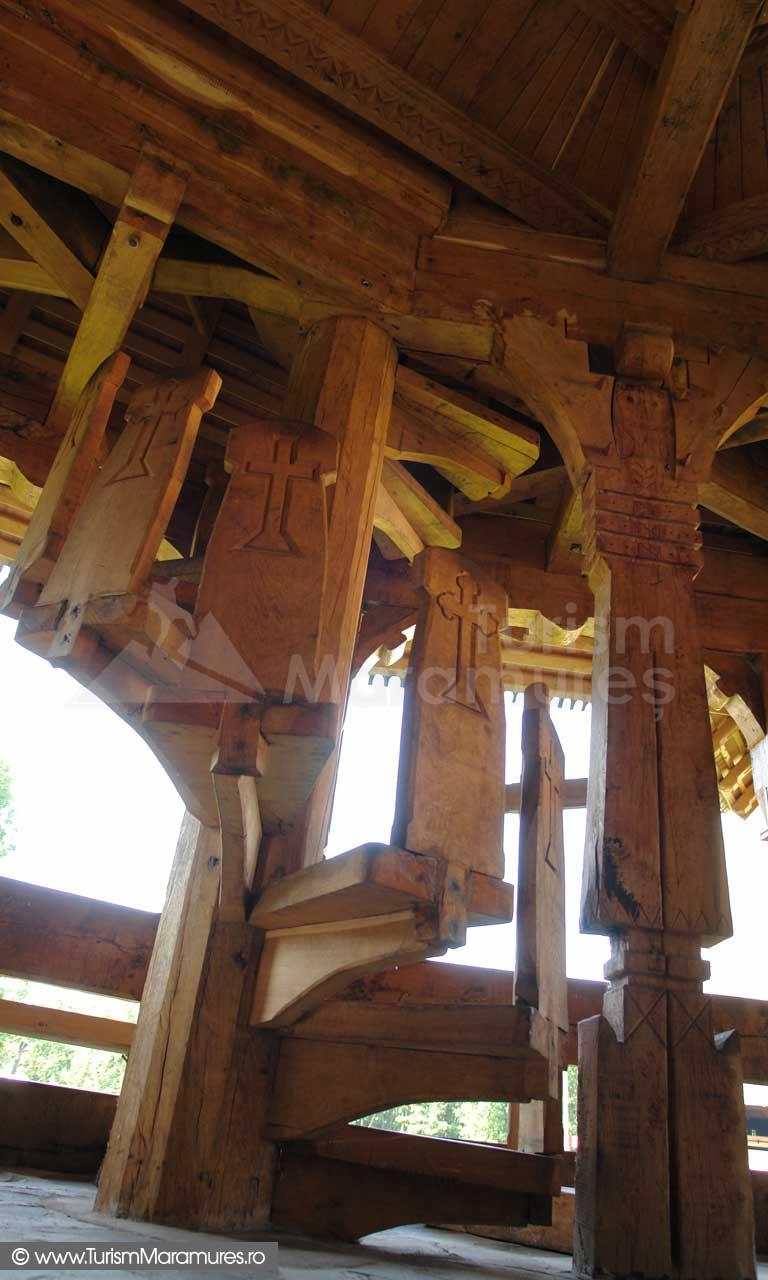 5_Manastirea-Sapanta-Peri