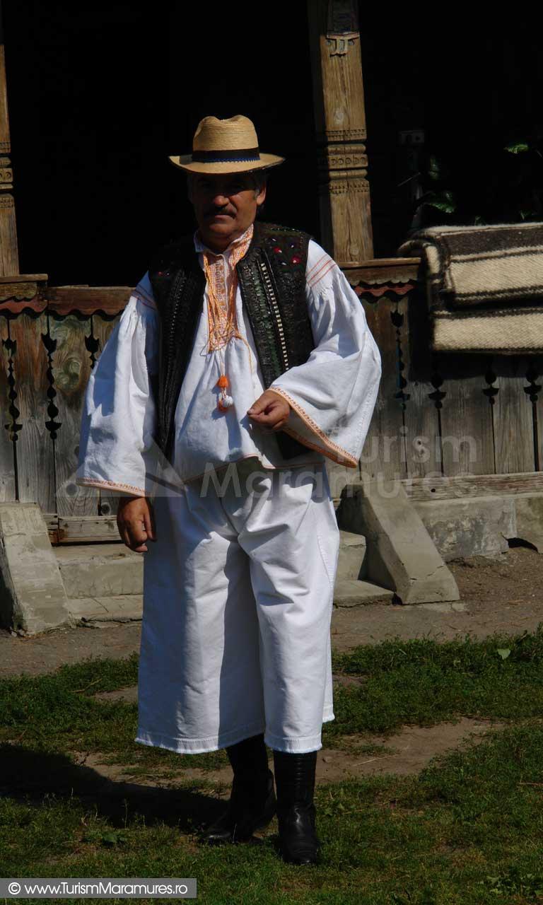 67_Mesterul-Pop-Dumitru-Tincu-succesorul-lui-Ion-Stan-Patras