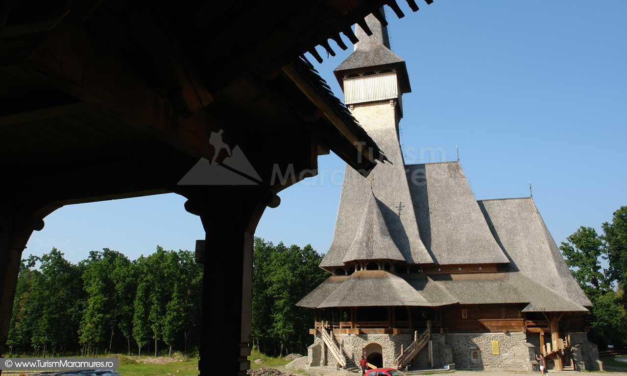 6_Manastirea-Sapanta-Peri